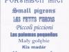 5_porum_mici